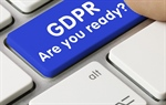 Getting ready for the GDPR