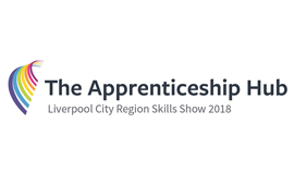 ​Liverpool City Region Skills Show