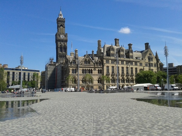New survey shows NEET figure in Bradford for children in care is zero