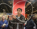 Visitors welcome at UK's biggest jobs and careers event, Skills London