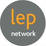 Prospects sponsors LEP Network Engagement Session