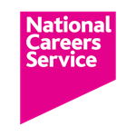 Prospects seeks West Midlands partners to help  deliver the National Careers Service