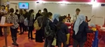 Improve Your Prospects at the Skills Show