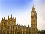 House of Lords social mobility survey for young people