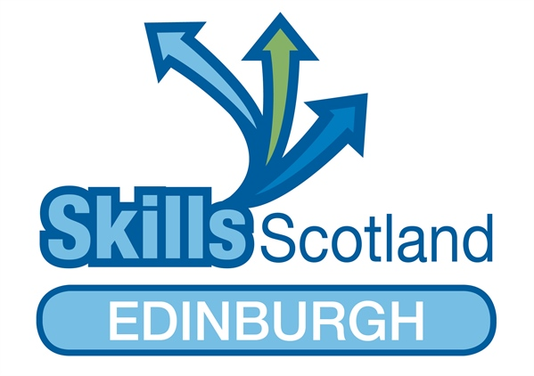 Skills Scotland Edinburgh - Drummond Community School