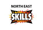 Windlestone School students attends North East Skills