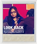 #Prospects2014: Prospects becomes largest provider of the National Careers Service