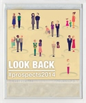 #Prospects2014: Investing in our people and their diversity