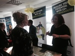 Recruitment fair for work programme customers in Poole