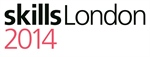Visit Skills London 2014 - today and tomorrow!