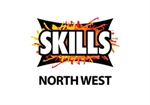 Skills North West
