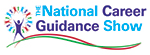 National Career Guidance Show
