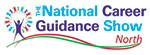 National Career Guidance Show North