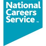 #mysummer - Visit the National Careers Service website