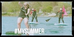 #mysummer – Join the National Citizen Service