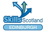 Skills Scotland Edinburgh - Pilrigg School