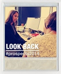 #Prospects2014: More than 100 people develop their careers thanks to CfA