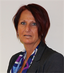 Prospects appoints Victoria Blakeman as Director of Offender Management