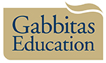 Gabbitas Education